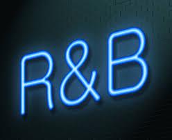 R & B Music